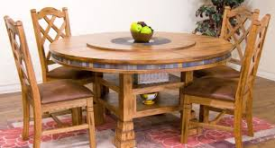 Pier One Dining Room Tables by Table Slate Dining Table Delight Slate Dining Room Table Set