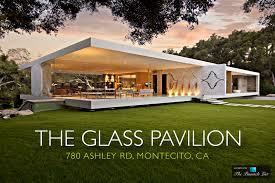 100 Define Glass House The Pavilion Luxury Residence 780 Ashley Rd