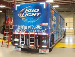 100 Magliner Hand Trucks File Hand Trucks HTS Systemsjpg Wikimedia Commons