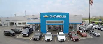 100 Houston Craigslist Trucks Ron Westphal Chevy In Aurora IL Is A Yorkville Dealership