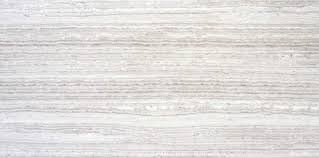 marble tile white oak polished 12x24