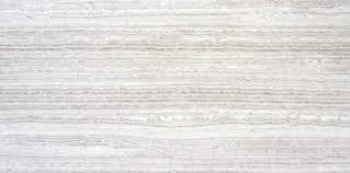 White Oak Polished Tile 12x24 Tiles