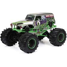 Amazon.com: Monster Jam Grave Digger R/C 1:8 Scale 2.4 GHz: Toys & Games Gangster Choppers Gangster Family At Monster Jam Richmond Los Angeles Tickets Na Staples Center 20180819 Untitled World Finals 1 Trucks Wiki Fandom Powered By Toys For Tots Fundraiser Its Like Monster Trucks Only Smaller Ppare For A Monster Truck Jam Like Boss Steve Ricard On Twitter Im Coliseum Mercedes Benz Stadium Raceway Wikipedia Truck Tour Comes To This Winter And Spring Axs