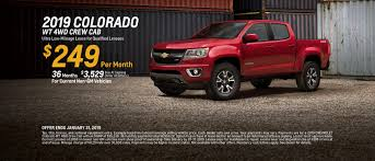 Ellis Chevrolet Buick GMC In Malone, NY | Serving Plattsburgh, North ... Gmc Introduces New Offroad Subbrand With 2019 Sierra At4 The Drive Should You Lease Your Truck Edmunds 2018 1500 Reviews And Rating Motortrend Seattle Dealer Inventory Bellevue Wa Central Buick Is A Winter Haven New Car All Chevy Cadillac Inventory Near Burlington Vt Car Patrick Used Cars Trucks Suvs Rochester Autonation Park Meadows Dealership Me A Chaing Of The Pickup Truck Guard Its Ford Ram For Ellis Chevrolet In Malone Ny Serving Plattsburgh North Certified Preowned 2017 Base 2d Standard Cab Specials Quirk