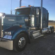 J. Ruble And Sons - Home | Facebook 2015 Kenworth T880 Ruble Truck Sales Freightliner Details 2019 Western Star 4700sb Inc Home Facebook