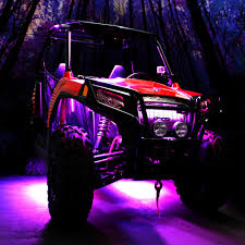 ATV, SXS, Off-Road LED Light Kits Harleydavidson_bluejpg Car Styling 8pcsset Led Under Light Kit Chassis Lights Truck 50 Smd Rgb Fxible Strip Wireless Remote Control Motorcycle Harley Davidson Engine Lighting Ledglow Underglow Underbody Kits 02017 Dodge Ram 23500 200912 1500 Rigid Red Illumimoto Best Led Rock Lights Kit For Jeep 8pcs Pod Opt7 Hid Cars Trucks Motorcycles 6pc Interior Neon Accent Campatible With Srm Series Pro Diffused Backup Flush White Industries Black Rhino Performance Aseries Rock