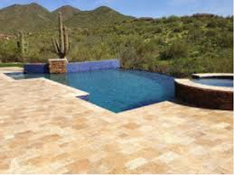 tile coping decking archives palo verde pools
