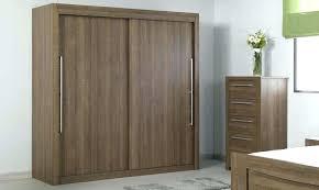 soldes armoire chambre armoire chambre armoire 2 portes duro chambre a coucher meuble