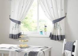 Light Grey Curtains Canada by Curtains Cool Grey Curtain Ideas For Large Windows Modern Home