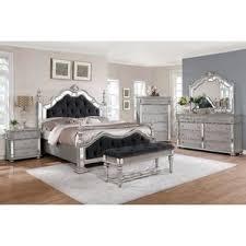bed sets queen wayfair
