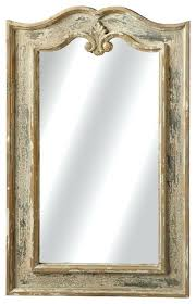 Ebay Decorative Wall Mirrors by Wall Mirrors Black Mirror With Shelf And Hooks Black Wall Mirror