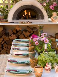10 Mediterranean-Inspired Outdoor Spaces | HGTV 15 Best Tuscan Style Images On Pinterest Garden Italian Cypress Trees Treatment Caring Italian Cypress Trees Tuscan Courtyard Old World Mediterrean Spanish Excellent Backyard Design Big Residential Yard A Lot Of Wedding With String Lights Hung Overhead And Island Video Hgtv Reviews Of Child Friendly Places To Eat Out Kids Little Best 25 Patio Ideas French House Tour Magical Villa Stuns Inside And Grape Backyards Mesmerizing Over The Door Wall Decor Il Fxfull Country