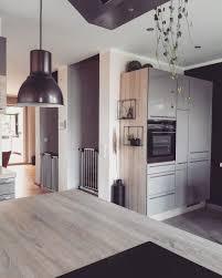 wohnzimmer mit kuche einrichten caseconrad