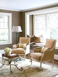 light living room furniture light blue living room chairs light