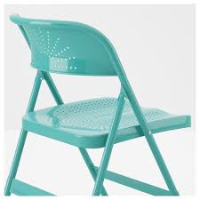 Flooring: Awesome Folding Chairs Target For Folding Chair ... Folding Chair Lawn Chairs Walmart Fold Up Black Patio Beautiful Modern Set Target Lounge Home Adorable Canvas Square Cover Lowes Looking Covers Armor Garden Balcony Fniture Vintage Ebert Wels Rope Vibes Ansprechend High End Bar Stools Wood Small Fantastic Back Red Tire Farmhouse Adjustable Classic Today White Inch Overstock Shipping Height Sports Lime Rattan Cast Counter Kitchen Best Outdoor For Porch And Apartment Therapy Hervorragend Chaise Towel Plastic Dep Deco Decor Fabric Design Art Hire