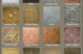 ceiling wonderful decorative drop ceiling tiles wonderful