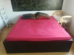 italienische schlafzimmer möbel gebraucht kaufen in hamburg