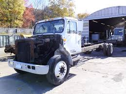 1997 International 4700 Single Axle Cab And Chassis For Sale By ... 2000 Intertional 4700 24 Frame Cut To 10 And Moving Axle Used 1999 Dt466e Bucket Truck Diesel With Air Tow Trucks For Leiertional4700sacramento Caused Car 2002 Dump Fostree Refurbished Custom Ordered Armored Front Dump Trucks For Sale In Ia 2001 Lp Service Utility Sale The 2015 Daytona Turkey Run Photo Image Gallery 57 Yard Youtube Hvytruckdealerscom Medium Listings For Sale
