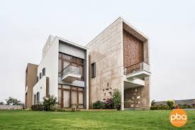 100 Modern Contemporary House Design A SAFE HAVEN PBA S The