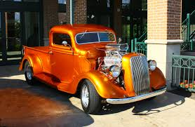 37 Ford | Auto | Pinterest | Custom Cars, Ford And Cars 37 Ford Gasolinetanker Model 85 Truck Enthusiasts Forums Hot Rod Youtube Lifted 2017 F250 With 37s Pics Page 5 2016 Roush F150 Sc Review Pickup Revell Amazoncom Monogram 125 Toys Games T08 Tires Scenes Unlimited Ford Pickup 500hp Clean Rat Rod Zomgwtfbbq Mike Tanner Cars Directory Listing Of Httpwwwmcculloughprcommiaunited