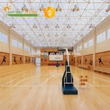 Taraflex Flooring Supplier Philippines by Maple Wood Basketball Flooring Maple Wood Basketball Flooring