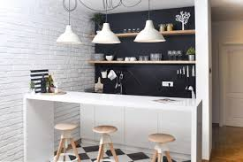 ratgeber küchenrückwand tipps und ideen zur gestaltung