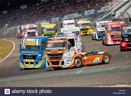 Nuerburg, Germany. 30th June, 2018. The Racing Trucks Of The FIA ... Fall Monster Truck Nationals Six Of The Faest Trucks Racing Truck 2010 Loreantonino Kyle Busch Wins Race At Charlotte Motor Speedway The Amazing Semi Drag Racing Youtube Mechanical Eeering Why Do Drag Semi Trucks Slant To One Price Returns From Injury For Stadium Super Free Photo Race Download Jooinn Ramp It Up This Super Series Will Trample On F1 Cars Camburg Built Kinetik Race Trucks Camburg Eeering Wabco India Renews Its Commitment As Official Braking