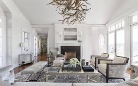 104 Home Decoration Photos Interior Design Ideas For Android Apk Download