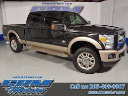 Used Cars For Sale Pelham AL 35124 CRM Motors