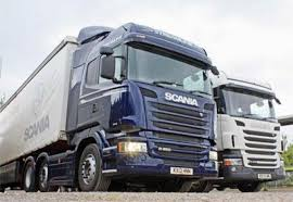 Truck Registrations For The Year Now Ahead Of 2012's Running Total ... Total Lifter 2t500 Price 220 2017 Hand Pallet Truck Mascus Total Motors Le Mars Serving Iowa Chevrolet Buick Gmc Shoppers Mertruck Supply Hire Sales With New Mercedesbenz Arocs Frkfurtgermany April 16oil Truck On Stock Photo 291439742 Tow Plows To Be Used This Winter In Southwest Colorado Linex Center Castle Rock Co Parts And Fannoun Chevy Images Image Auto Sport Pittsburgh Pa Scale Service Inc Scales Rholing Hashtag On Twitter Ron Finemore Signs Major Order Logistics Trucking