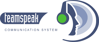 Teamspeak 3 Server Mit DDOS Schutz Tmspeak Sver List Multiplayer Svers 7 Use Multiple 3 Clients Gameplayinside Tmspeak Web Control Panel V2 News Archive Syndicate Gamers 3023 Apkmirror Download Trusted Apks Httpthqcomtmspeak3sver We Dont Limit Any Of Your Selling Free Hosting Suplerator Minecraft How To Make A Windows Youtube Setup For Free Sver Manager Laravel And Opensource Gtxgamingcouk The Best Game Experience Online