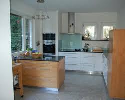 individuelle küchen nach maß tischler im münsterland