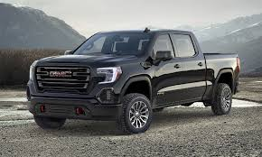 Refinement Ventures Off-Road With All New GMC Sierra AT4 Pickup Truck Stock Skid Plate Replacement Blazer Forum Chevy Forums Pickup Truck Skid Plates Best Plate 2018 Toyota Tacoma 4x4 Off Road Front Ifs 8695 1st Gen 2nd 4runner Rci 0718 Tundra Missiontransfercase Tun0702 5th Fuel Tank C4 Fabrication Kit New Wheelstires Plus A Truxxx Honda Lifted Opinions Fans Blacked Out Ram Rebel Gm Hd By Bds Suspension Barricade Ram 35 In Oval Bull Bar W Formed Black