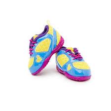 Amazoncom Maplelea Flower Girl PJs For 18 Inch Dolls Toys Games
