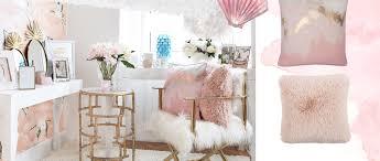 mermaid dreams wohnzimmer lounge in rosa türkisblau looks