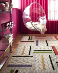 chambre fille ado pas cher stunning idee deco chambre ado fille pas cher ideas amazing house