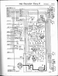 1974 Chevy Fuse Box - Wiring Diagram Schematic Name