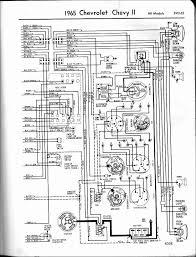 1974 Chevy Pickup Wiring Diagram - Schematics Wiring Diagram