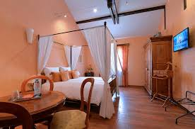 chambre d hote route des vins alsace familiale riesling charming bed and breakfast in alsace on the