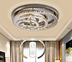 leuchten leuchtmittel luxus decken le kristalle kinder