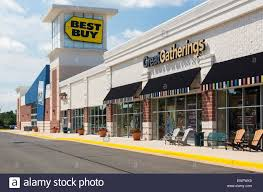 Chain Stores Stock Photos & Chain Stores Stock Images - Alamy Building Envelope Science Institute Besi Linkedin Scores Upcoming Business Workshops Funko Pop Harry Potter 50 Quidditch Ginny Weasley Barnes Noble Four Lessons From Irma Huffpost Chain Stores Stock Photos Images Alamy Atlanta Ga The Peach Retail Space For Lease Shopping Brenau University Bookstore Home Facebook Verizon Wireless Samsung Gem Sold Was Available At Gadgets Stanley Piece Tool Set And Gold Dc Heroes 102 Suicide Squad Glow Killer Croc Target Store Front Whats New Blog Cruz Davis Family Cosmetic Dentistry