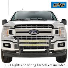 Details About 09-17 Ford F-150 Double 30