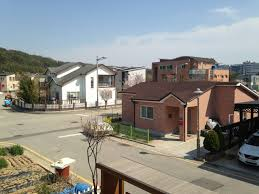 100 Houses In South Korea Homes South New Jijah S Story South Guest House