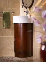 Foremost Palermo Bathroom Vanity by 110 Best My Furniture Designs Images On Pinterest The Babys