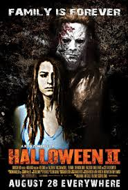 Halloween Ii 2009 Cast by 1075 Best Halloween Michael Myers Images On Pinterest Michael