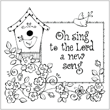 Coloring Pages Bible Verses Pictures Imagixs Verse For Toddlers Thanksgiving