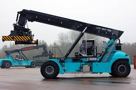 Wide Range Of Cranes And Lift Trucks For Versatile Use In Ports ... Obrien Nissan New Preowned Cars Bloomington Il Lift Trucks Brute Kalmar High Capacity Forklifts Western Materials Truckmounted Telescopic Boom Lift Hydraulic Max 2 676 Kg 189 Hyster H Hd Forklift Truck Truck Mounted Scissor Kocranes Top Container Handler Smv 45 Gc4 United Equipment Lifted For Sale Tampa Custom Lifting And Performance Photo Gallery What N Shift Do Crane Roughneck Highlifting Hydraulic Pallet 2200lb