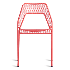 Hot Mesh Patio Chair - Metal Mesh Patio Chairs | Blu Dot Mnesotavikingsbeachchair Carolina Maren Guestmulti Use Product Folding Camping Chair Princess Auto Buy Poly Adirondack Chairs For Your Patio And Backyard In Mn Nfl Minnesota Vikings Rawlings Tailgate Kit 2 First Look Yeti Camp Cooler Bpack Gearjunkie Marchway Ultralight Portable Compact Outdoor Travel Beach Pnic Festival Hiking Lweight Bpacking Kids Sugar Lake Lodge Stock Image Image Of Yummy Twins Navy Recling High Back By 2pack Timberwolves Xframe Court Side
