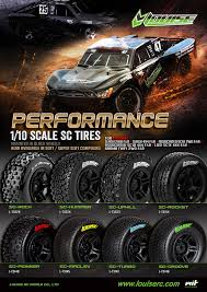 LOUIES World - Products - Jconcepts Shows Off New Golden Year Monster Truck Tires Big Best Rated In Rc Vehicle Wheels Helpful Customer Reviews How To Get Into Hobby Car Basics And Truckin Tested Bigfoot No 1 The Original Ford F100 110 Scale Trucks Hit The Dirt Truck Stop New Release Blog 17mm Hex Dollar Hobbyz Madness 2 Shaving A Set Of Rc4wd Rumbles Squid 4pcs 32 Rubber 18 150mm For For Or Howto Remove From Rims Goolrc High Performance Wheel Rim Tire