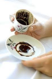 Eventshigh Detail Delhi Bebf76efc5e97fb5f382f6a4db371a65 Coffee Cup Reading Course By